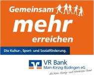 http://www.vrbank-mkb.de/